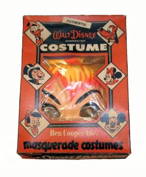Ben_Cooper_-_Tinkerbell_boxed_costume_-_1950s