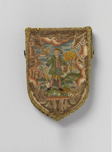 441px-Purse_(Germany),_mid-18th_century_(CH_18425041-2)
